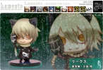 фотография One Coin Collection Lamento Beyond the Void: Leaks