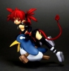 фотография One Coin Grande Disgaea Collection: Etna