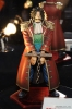 фотография One Piece D Lineage DX Figure Vol.2: Gol D. Roger