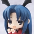 Toys Works Collection 2.5 Toradora! Ami Devil Ver