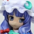 Patchouli Knowledge Limited 2P Color ver.