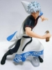 фотография Gintama Real Collection: Sakata Gintoki
