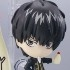 Petit Chara Land -My Favourite Thing: Hijikata Toushiro