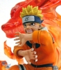 фотография Uzumaki Naruto Nine Tailed Fox - Exclusive Ver.