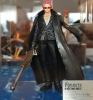 фотография Figuarts Zero Shanks Strong World Ver.
