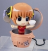 фотография Petit Chara Land -My Favourite Thing: Kagura