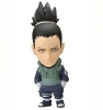фотография Anime Heroes Naruto Shippuuden Mini Big Head: Nara Shikamaru