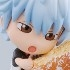 Gintama Petit Chara Land -Gin-san's Doughnuts Shop: Sakata Gintoki Powdered Sugar ver.
