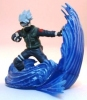 фотография Bandai Naruto Real Collection 2: Hatake Kakashi