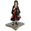 фотография Bandai Full Color R: Uchiha Itachi