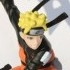 Naruto Ultimate collection 3: Uzumaki Naruto