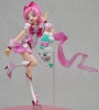 фотография Excellent Model HeartCatch PreCure! Cure Blossom