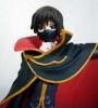 фотография Code Geass Figure Meister:  Lelouch Lamperouge Second Ver.