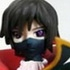 Code Geass Figure Meister:  Lelouch Lamperouge Second Ver.
