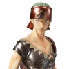 фотография Portrait Of Pirates Strong Edition Roronoa Zoro LAWSON Limited Color
