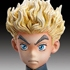 Super Action Statue Koichi Hirose & Echoes ACT 1
