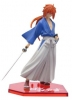 фотография Kenshin Real Works: Himura Kenshin Secret Figure