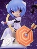 фотография Evangelion Star and Constellation Mini Figure Series 2: Saggitarius Rei