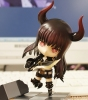 фотография Nendoroid Black ★ Gold Saw