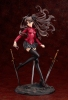 фотография Rin Tohsaka -UNLIMITED BLADE WORKS-
