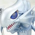 Yu-Gi-Oh! Duel Masters One Coin Grande Vol. 2 ~Ancient Duel~ Blue Eyes White Dragon