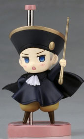 главная фотография One Coin Grand Figure Collection Hetalia 2: Shinsei Roma