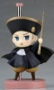 фотография One Coin Grand Figure Collection Hetalia 2: Shinsei Roma