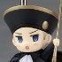 One Coin Grand Figure Collection Hetalia 2: Shinsei Roma