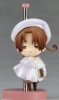 фотография One Coin Grand Figure Collection Hetalia 2: Chibitalia