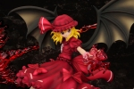 фотография Eternally Young Red Moon Remilia Scarlet Divine Spear ver.