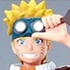 Collective File DX: Uzumaki Naruto