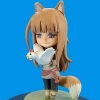 фотография Toy's Works Collection 2.5 Spice and Wolf 2: Secret ver.