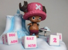 фотография Eternal Calendar Tony Tony Chopper