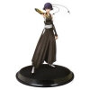 фотография BLEACH DX Girls Figure 2 Soi Fong