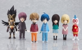 фотография Bakuman Trading Figures: Super Hero