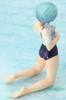 фотография Ayanami Rei School Swimsuit Ver.