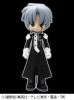 фотография D Gray Man J Mini Allen Walker