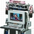 Konami Desktop Arcade Collection: Beatmania Empress
