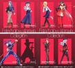 фотография FA4 Fate/hollow ataraxia collection: Lancer