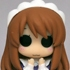 Toy's works Collection 2.5: The Melancholy of Haruhi-chan & Nyoron Churuya-san: Mikuru Secret Ver.