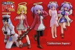 фотография Dokuro-Chan Collection Figure: Mitsukai Dokuro