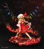 фотография The Devil's Little Sister Flandre Scarlet Laevateinn ver.
