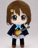 фотография Nendoroid Plus Plushie Series 26: Yui Hirasawa - Winter Uniform Ver.
