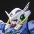 MG Gundam Exia Ignition Mode