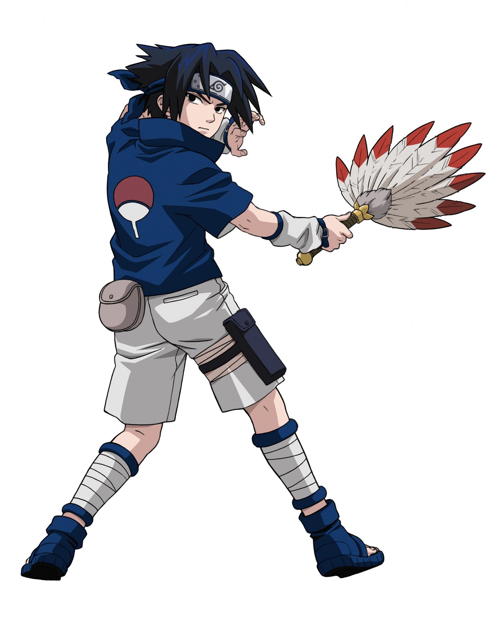 Naruto большие груди ниндзя89