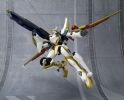 фотография In Action!!! Offshoot Knight Mare Frame: Z-01/D Lancelot Conquista