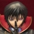 Lelouch Lamperouge Bust Ver.