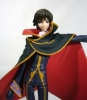 фотография Code Geass Figure Meister: Lelouch Lamperouge