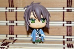фотография One Coin Grande Figure Collection Hakuouki Shinsengumi Kitan: Okita Souji