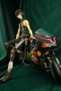 фотография Lelouch Lamperouge Rider Ver.